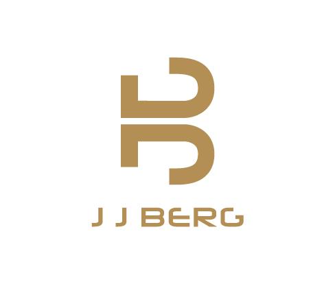 My personal logo.