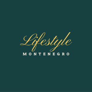 Logo for Lifestyle Montenegro