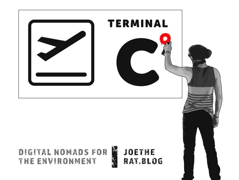 digital-nomads-for-the-environment-joetherat
